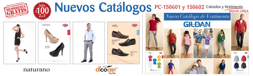 calzados, mujer, catalogo, mercancia nueva, especiales, ofertas