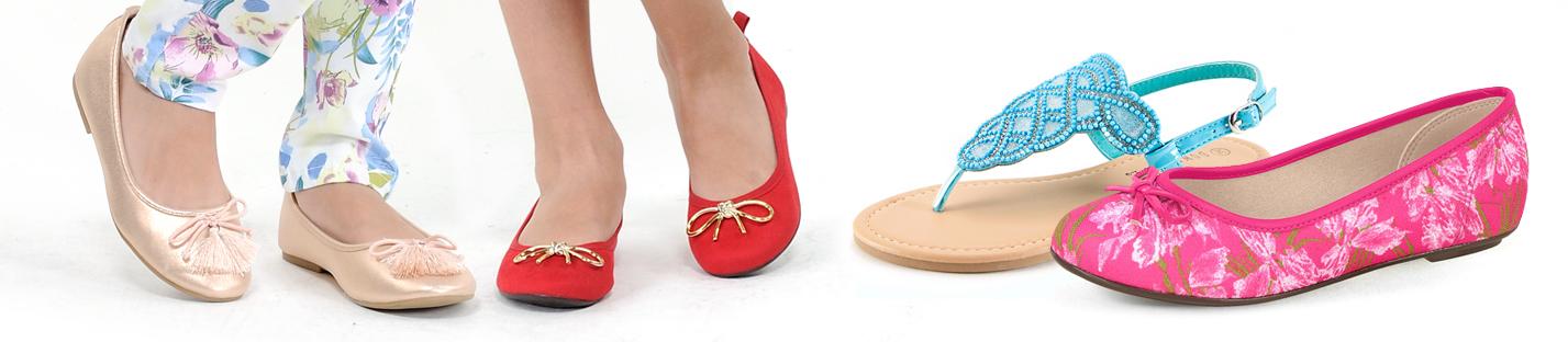 Calzados sandalias mocasines catalogo niña