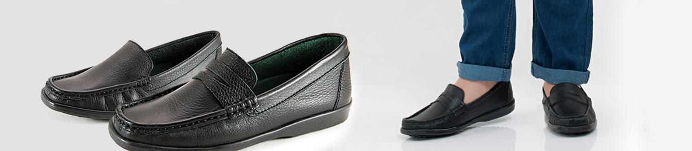 calzados niñas niños bebe beba mocasines mujer botas hombre  sandalia zapatilla negro salmon chanclas ofertas especiales liquidaciones