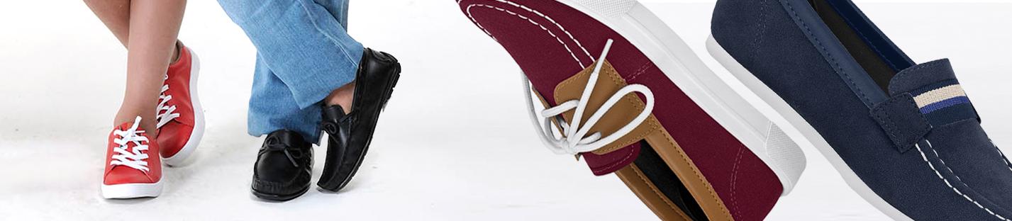 Calzados sandalias mocasines catalogo nino