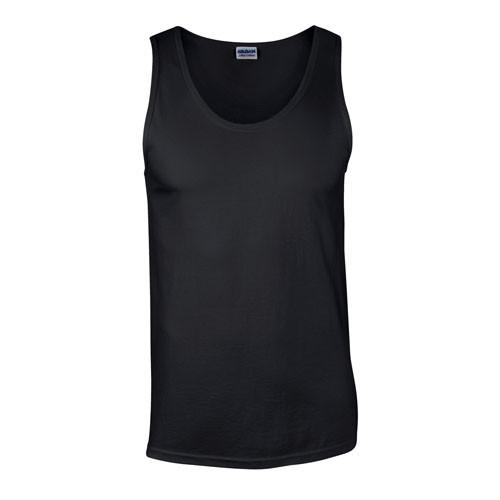 T-Shirt S-M Hombre