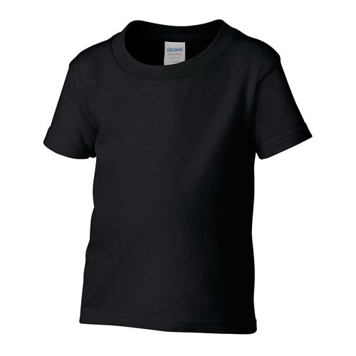 T-Shirt M/C Unisex Niños