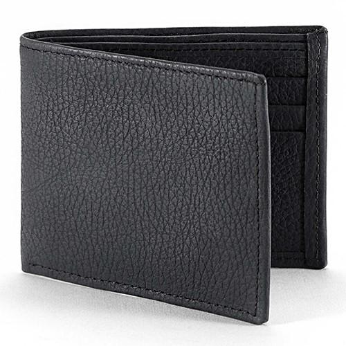 Billeteras Para Hombres