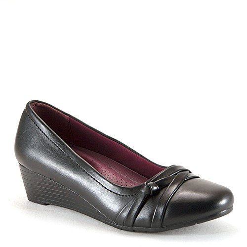 Zapato Casual De Mujer
