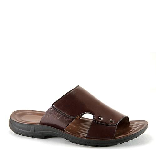 Sandalias Para Hombres