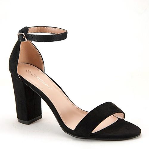 Sandalias Para Damas