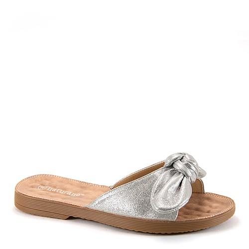 Sandalias Casual De Mujer