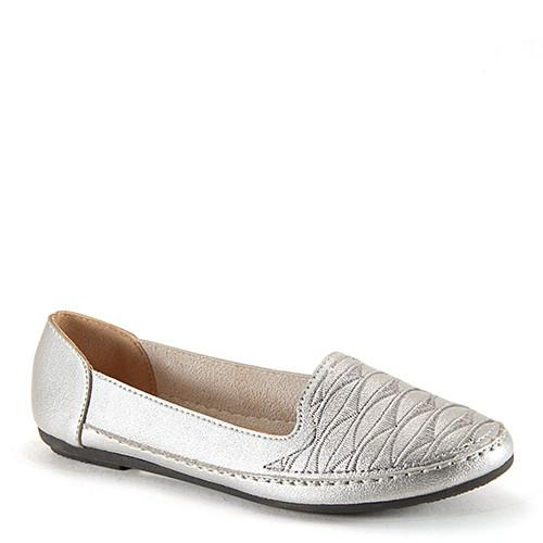 Zapatos Para Damas