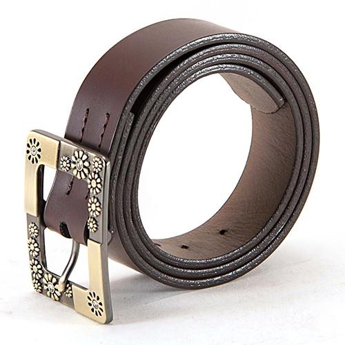 Cinturon De Mujer