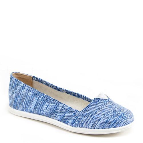 Zapatos Casual