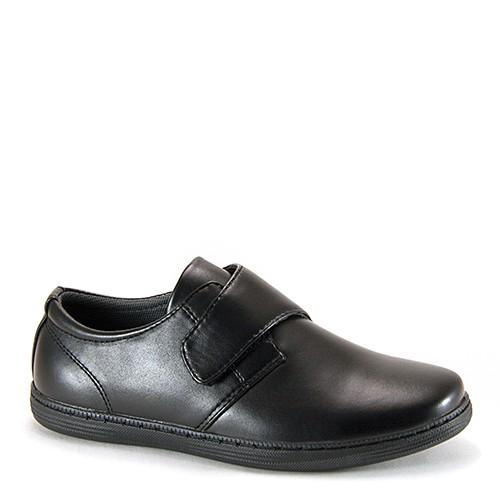 Zapatos Para Ninos
