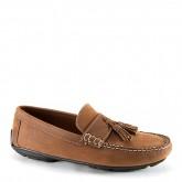 Zapatos Casual De Hombre