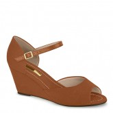 Sandalia Para Damas