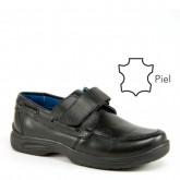 Zapatos Escolar