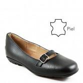 Zapato Trabilla