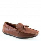 Zapatos Casual De Niños