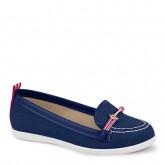 Zapatos Para Ninas