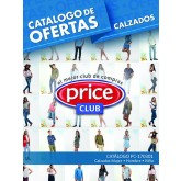 Catalogo Pc-170301
